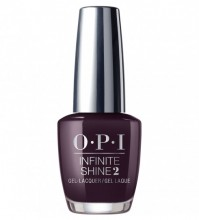 Lac de unghii OPI INFINITE SHINE - Lincoln Park After Dark