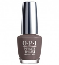 Lac de unghii OPI  INFINITE SHINE - Set In Stone