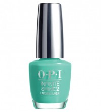 Lac de unghii OPI INFINITE SHINE - Withstands The Test Of Thyme