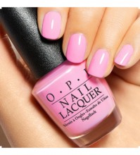 Lac de unghii OPI NAIL LACQUER - Getting Nadi On My Honeymoon