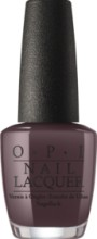 Lac de unghii OPI Nail Lacquer  - ICELAND Krona-logical Order 15ml