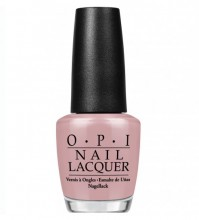 Lac de unghii OPI NAIL LACQUER - Tickle My France-Y