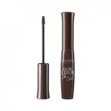 Mascara pentru sprancene Bourjois Brow Fiber 003 BRUN/BROWN