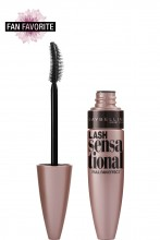 Mascara pentru volum Maybelline New York Lash Sensational Limited Edition 9.5ml