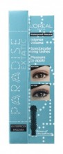 Mascara pentru volum si alungire L'Oreal Paris Paradise Extatic Waterproof 6.4 ml