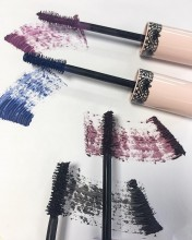 Mascara Seventeen Glam No 03 Purple