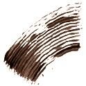 Mascara Seventeen X-Traordinaire Mascara No 6 Brown
