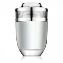 Paco Rabanne Invictus After Shave Lotion - Lotiune dupa Barbierit