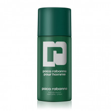 Paco Rabanne Pour Home Deodorant Spray 150ml