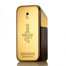 Parfum Paco Rabanne 1 Million Apa De Toaleta 50 ml