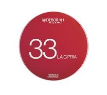 Pudra Deborah La Cipria Compact Powder 33