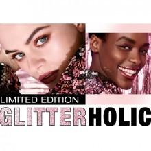 Ruj Catrice Glitterholic Glitter Lips C03