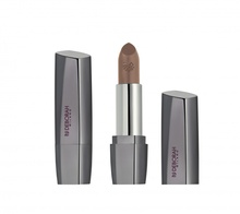Ruj Deborah Milano Red Long Lasting Lipstick 01