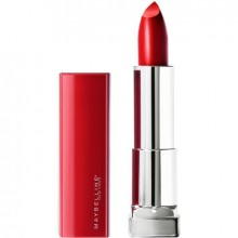 Ruj stick Maybelline New York Color Sensational Made for All 385 RUBY