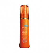 Serum pentru par Collistar Magic Serum Multi-Action Perfect Hair 150ml