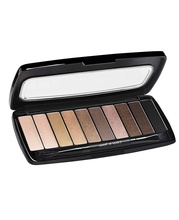 Trusa Wet n Wild Studio Eyeshadow Palette - Coming in Latte