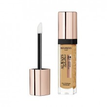 Anticearcan Bourjois Always 24 Hrs 450 Beige Dore 6ml