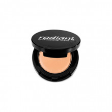 Anticearcan RADIANT HIGH COVERAGE CREAMY CONCEALER No 3 - ROSY BEIGE