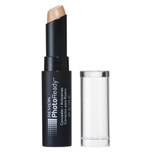 Anticearcan Revlon PhotoReady Medium 04