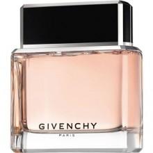 Apa de Parfum Givenchy Dahlia Noir, 100 ml