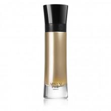 Armani Code Absolu EDP Apa de Parfum
