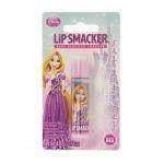 Balsam de buze Lip Smacker Disney Shimmer Balm Rapunzel/Magical Glow Bry, 4 g