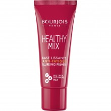Baza de machiaj Bourjois Healthy Mix Primer 20ml