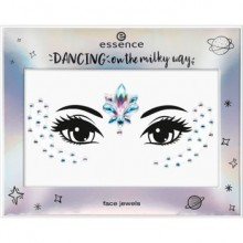 Bijuterii pentru fata Essence dancing on the milky way face jewels 02