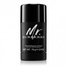 Burberry Mr. Burberry Deostick 75g