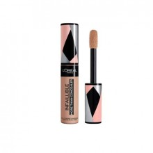 Corector L'Oreal Paris Infaillible More Than Concealer 328 Biscuit