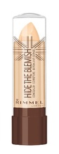 Corector Rimmel Hide the Blemish, 003 Soft Honey
