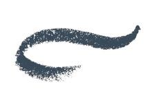 Creion de ochi Deborah Eyeliner 06 Blue, 1.3 g