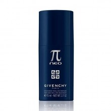 Deodorant Roll-On Givenchy Pi Neo, 75 ml