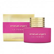 Emanuel Ungaro HER La Femme EDP Apa de Parfum