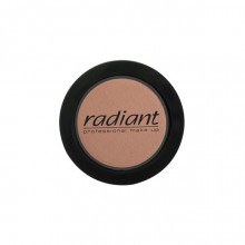 Fard de obraz RADIANT BLUSH COLOR MATT No 4 TAN
