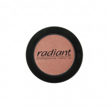 Fard de obraz RADIANT BLUSH COLOR NO 119 - RED EARTH