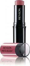 Fard de obraz Revlon Insta-Blush™ 320 Berry Kiss