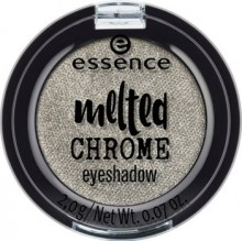 Fard de ochi Essence melted chrome eyeshadow 05