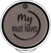 Fard de ochi Essence My Must Haves eyeshadow 19
