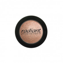 Fard de ochi lichid RADIANT DIAMOND EFFECT SHADOW NO 5
