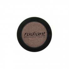 Fard de ochi RADIANT PROFESSIONAL EYE COLOR No 229