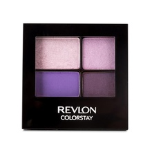 Fard de ochi Revlon  Colorstay Eye 16 Hour Seductive 530