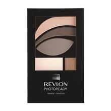 Fard de ochi Revlon Photoready Eyeshadow & Primer Metropolitan 501