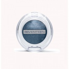 Fard de ochi Seventeen Star Sparkle Shadow  No 504
