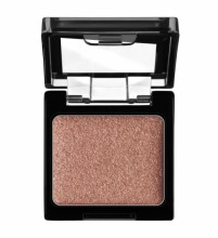 Fard de ochi Wet n Wild Color Icon Eyeshadow Glitter Single Nudecomer