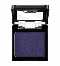 Fard de ochi Wet n Wild Color Icon Eyeshadow Single Moonchild