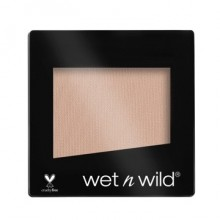 Fard de pleoape Wet n Wild Color Icon Eyeshadow Single Brulee, 1.7 g