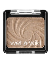 Fard de pleoape Wet n Wild Color Icon Eyeshadow Single  Nutty 1.7 gr