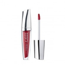 Gloss de buze Deborah Super Gloss 07 Brick Red
