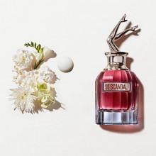 Jean Paul Gaultier So Scandal Apa de parfum